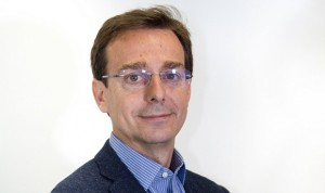 Luis Díaz-Rubio, nuevo director general de Janssen España y Portugal
