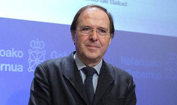 Luis Gabilondo