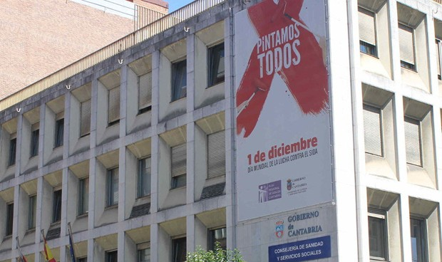 Luis Mariano López dirigirá la Enfermería de Atención Primaria del SCS