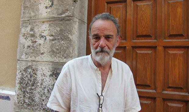 Luis Montes ya forma parte de la memoria urbana de Madrid
