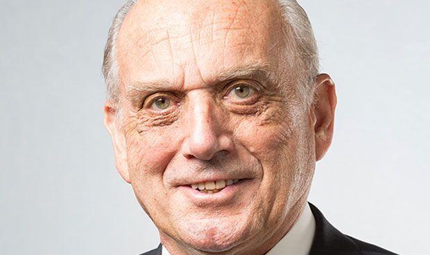 Luis Morales Fochs
