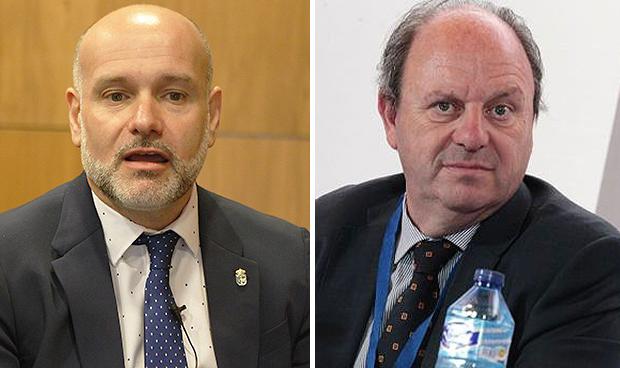 La eficiencia energética, nuevo debate del Encuentro de Ingeniería Hospitalaria