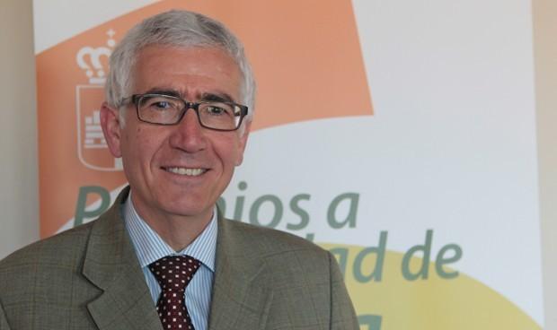 Luis Rodríguez Padial
