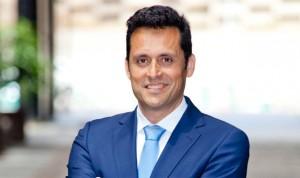 Luis Talavera, nuevo vocal en la Comisión de Ingeniería Médica del Coiim