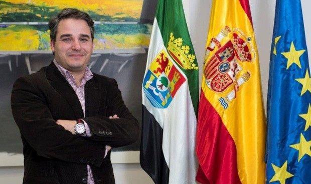 Luis Tobajas
