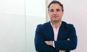 Luis Tobajas Belvís, nuevo colaborador de Opinión en Redacción Médica