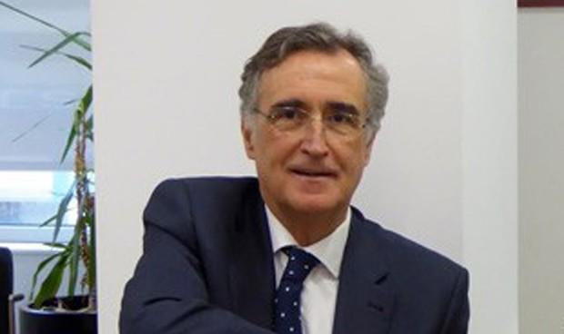 Igualatorio Cantabria destina parte de sus ingresos a asociaciones de pacientes