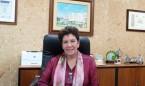 Luisa Lorenzo, nueva gerente de la Agencia Sanitaria Costa del Sol