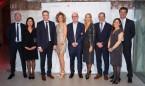 Lundbeck celebra sus 25 años con presencia en España
