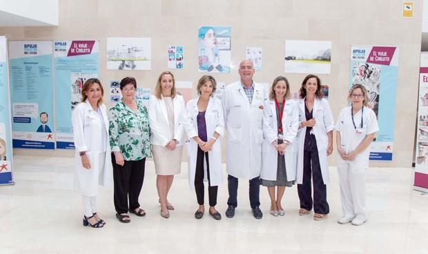 Lundbeck crea la campaña #BipolarNoEsBroma para luchar contra la enfermedad