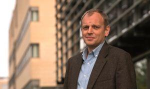 Lundbeck desarrollará una nueva terapia potencial contra la esquizofrenia