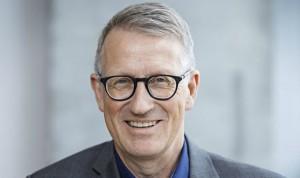 Lundbeck inicia el desarrollo de un nuevo diagnóstico precoz de párkinson