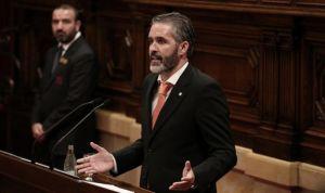 Luz verde a que las 4 provincias catalanas tengan ambulancia pediátrica