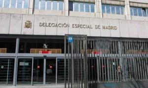 Macrooperación contra el fraude fiscal en 90 clínicas de Cirugía Estética