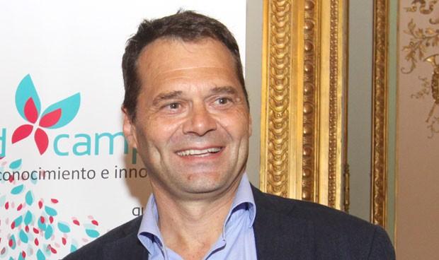 Macrooperación en la privada: Helios compra Quirónsalud por 5.760 millones