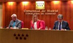 Madrid: 39 proyectos y 136 actuaciones para el impulso de Urgencias