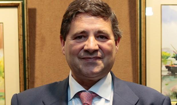 """Madrid, """"a punto"""" de aprobar la Ley de Profesionalización de la Gestión"""
