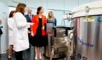 Madrid activa un programa que protege la fertilidad de niñas con cáncer