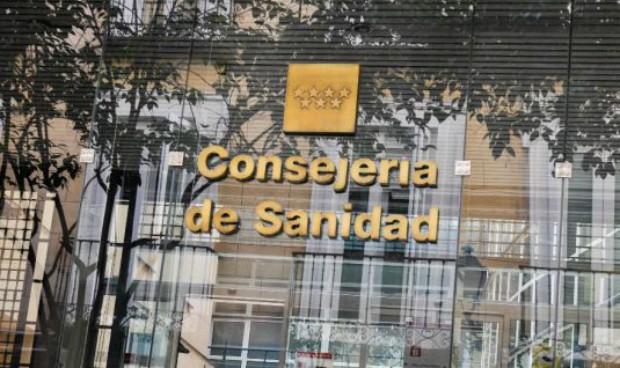 Madrid actualiza el plazo para tener 5 nuevos gerentes de hospital