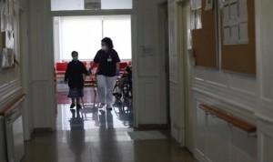 Madrid actualiza el rastreo de casos de Covid-19 en residencias