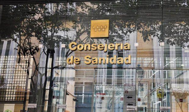Madrid actualiza los precios de su asistencia sanitaria a terceros