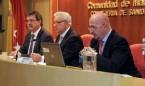 Madrid afronta la gripe sin aplazar cirugías no urgentes