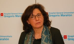Madrid ahorra 414.000 euros con su App para prestar fármacos de alto coste