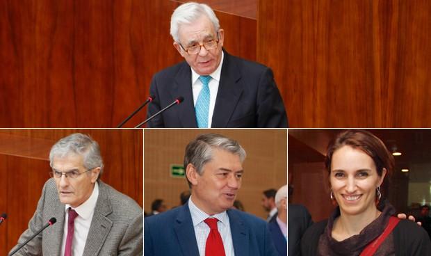 Madrid ahorra al año 400.000 euros con la compra centralizada de tecnología