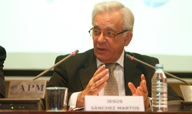 Madrid amplía la información sobre listas de espera a las consultas