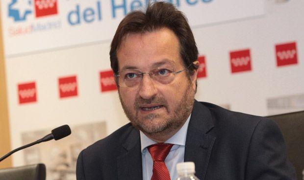 Madrid amplía los contenidos de su plataforma de formación online de salud