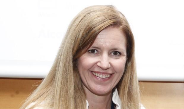 Madrid: Ana Dávila viceconsejera de Sanidad y 5 nuevos directores generales