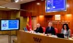 Madrid anuncia 1.300 contratos en sanidad para la campaña de la gripe