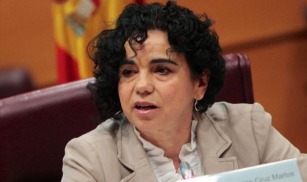 Madrid anuncia CART para Hematología pediátrica en hasta 4 hospitales