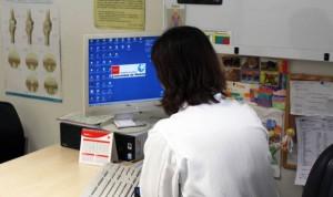 Madrid anuncia la contratación de 3.138 sanitarios en su Plan de invierno