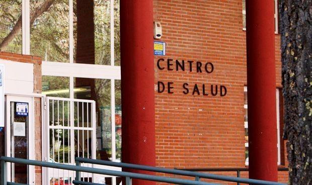 Madrid anuncia la equiparación salarial de Primaria para este noviembre