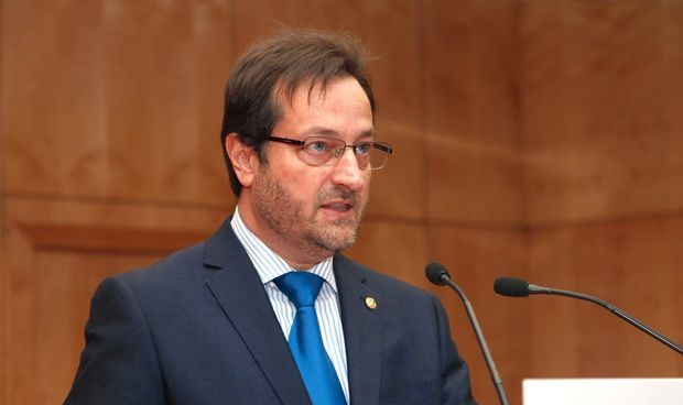Madrid anuncia los admitidos y excluidos en Pediatría de Atención Primaria