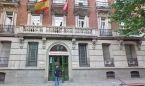 Madrid anuncia los aspirantes de promoción interna excluidos en Enfermería