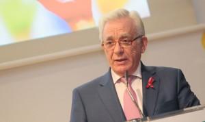 Madrid anuncia un nuevo protocolo contra la mutilación genital femenina