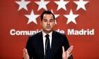 Madrid aprueba 12 millones de euros para comprar material contra el Covid