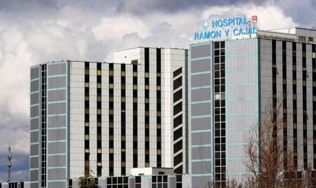 Madrid aprueba crear una gran ciudad de la medicina junto al Ramón y Cajal