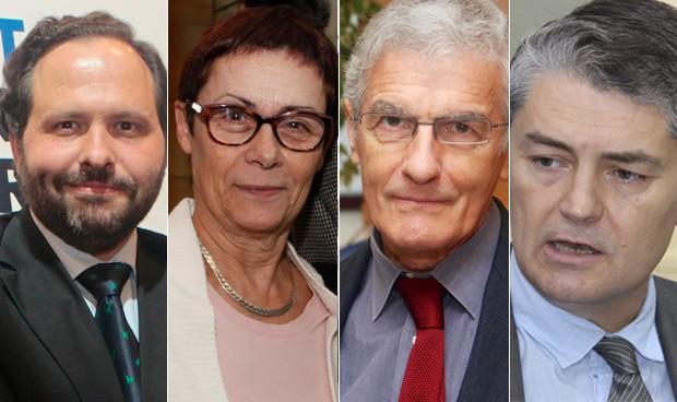 Madrid aprueba por unanimidad tramitar la ley de final de la vida