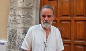 Madrid aprueba que una glorieta lleve el nombre del médico Luis Montes