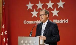 Madrid aprueba su Certificado de Vacunación para favorecer la movilidad