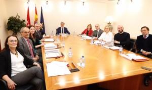 Madrid aprueba su pionera ley de Salud Pública