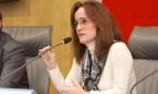 Madrid apuesta fuerte por la ecografía en AP con 32 nuevos aparatos