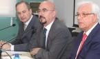 Madrid apuesta por extender la investigación biomédica a Primaria