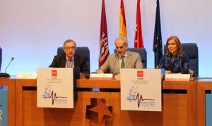 Madrid aumenta la inversión en investigación biomédica un 117%