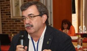 Madrid avala la continuidad de la Unidad de Geriatría del Gregorio Marañón