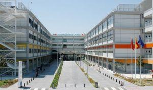 Madrid busca cuatro jefes de Servicio para tres de sus hospitales