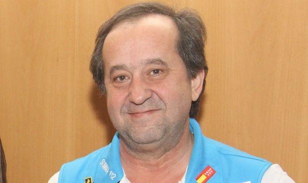 Madrid busca dos nuevos subdirectores médicos para el Summa 112
